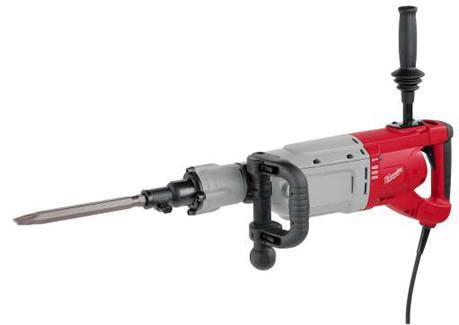 Milwaukee K 900k Kango Breaking Hammer Drill Brighton