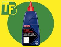 Adhesives Amp Sealants Brighton Tools And Fixings