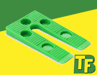 Broadfix Shims available from Brighton Tools