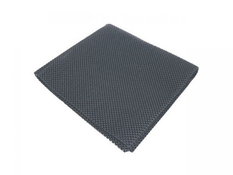 Trend Router Non Slip Mat From Brighton Tools