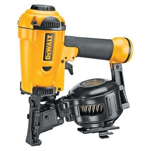 stanley tools. stanley tools