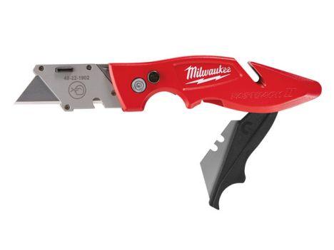 Milwaukee Fastback Flip Utility Knife