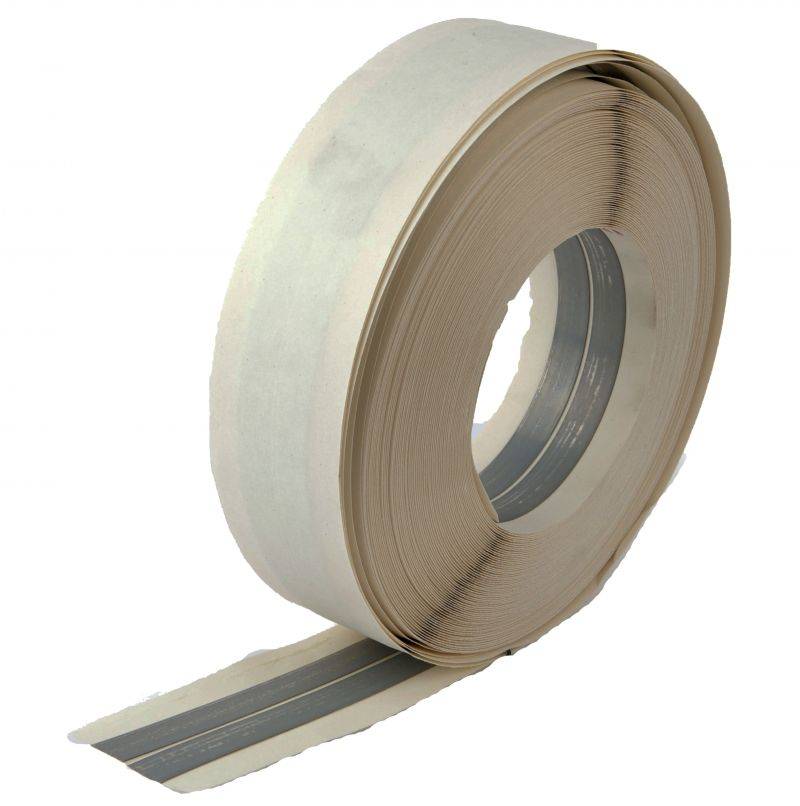 Teco Drywall Corner Tape