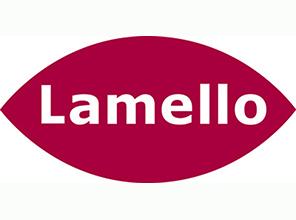 Lamello Biscuit Jointer - Brighton Tools